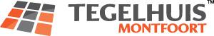 tegelhuismontfoort_logo