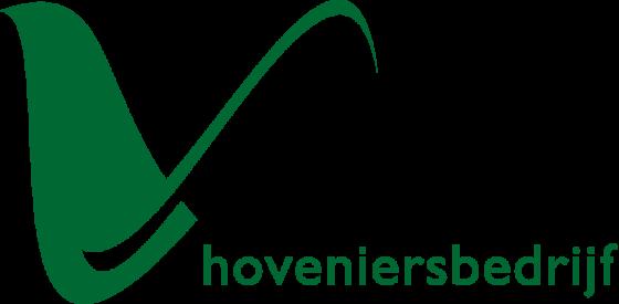 hovenier