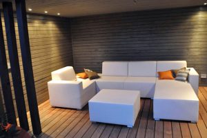 Luxe loungesets