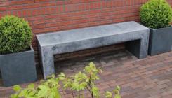 betonbandjes