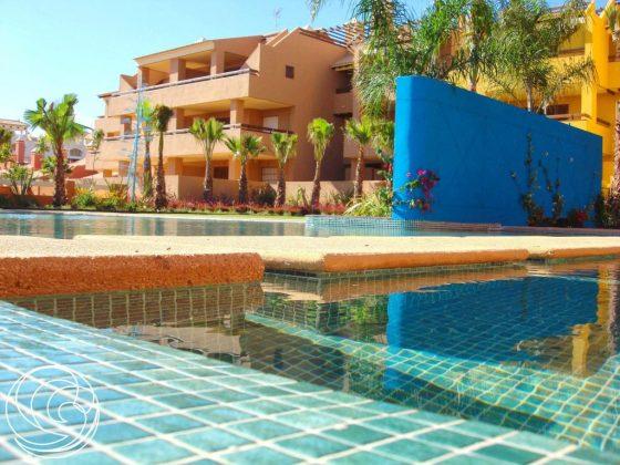 huis kopen in Alicante