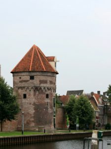 aankoopmakelaar Zwolle